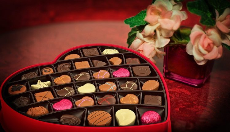 valentines-day2