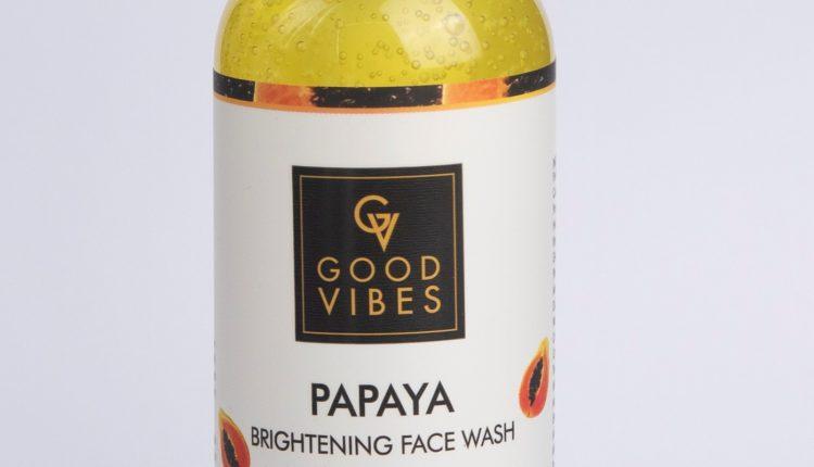 Good-Vibes-Brightening-Papaya-Face-Wash-_INR-275_Purplle