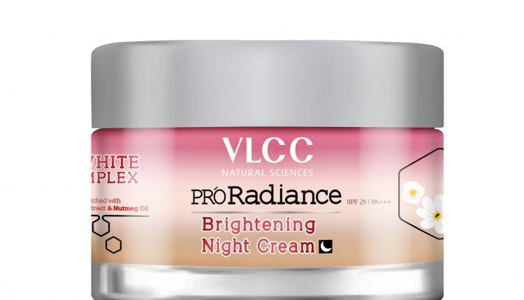 Pro-Radiance-Night-Cream_Label-bottle-