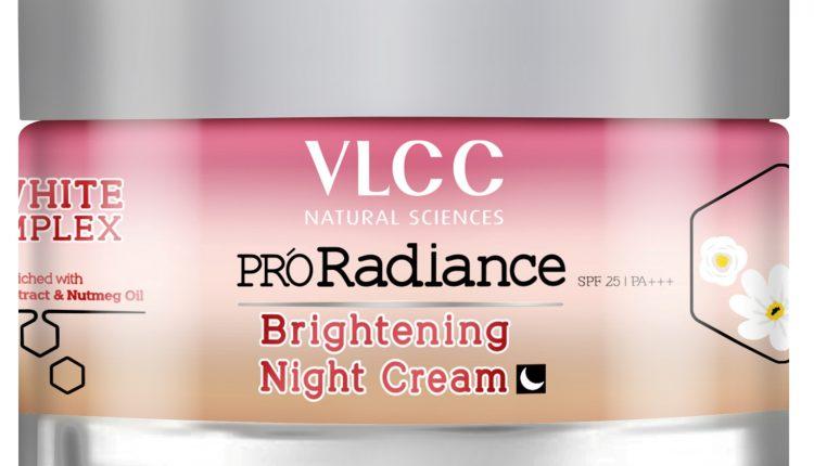 Pro-Radiance-Night-Cream_Label-bottle-1-1
