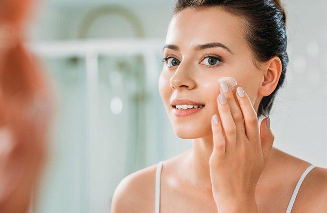 skincare-tips-for-women-under-40