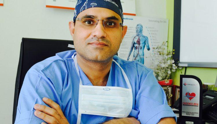 Dr.-Virender-Singh-Sheorain-Gurgaon