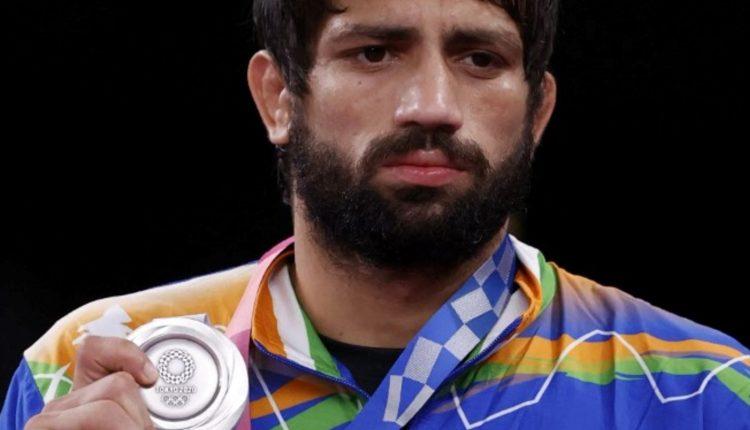 Olympic-Raj-dahiya